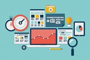 Wie können Marketing und Kommunikation in der Praxis zusammen arbeiten?