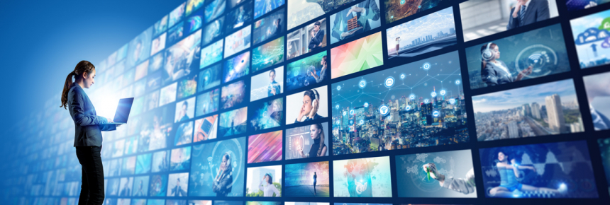 Warum Sie Medienanalysen für Ihre Kommunikation nutzen sollten