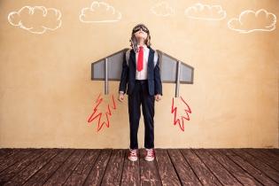 AdWords Grundlagen: Anfängerkurs für Suchmaschinenmarketing