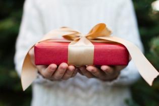 8 Tipps für erfolgreiches E-Mail Marketing für die Feiertage