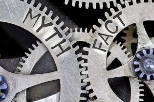 Die zehn häufigsten Irrtümer über Marketing-Automation