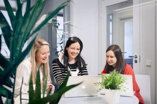 Marketing Automation: 4 Lösungen für alltägliche Probleme