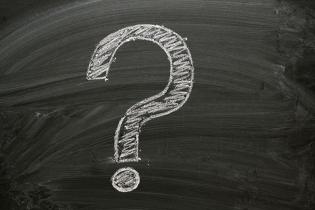 Fünf Fragen und Antworten: So gelingt der Einstieg ins automatisierte Marketing