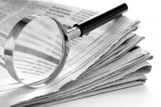 4 Vorteile von Media Monitoring Services