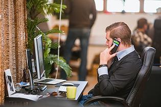 Media Monitoring Services zur Unterstützung von Sales – 8 Tipps