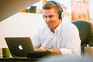 10-Punkte-Liste für einen guten Online-Kundenservice