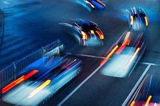 6 Tipps für mehr Website-Traffic