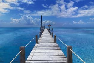 Tourismusbranche: 6 Möglichkeiten, die Customer Experience zu verbessern